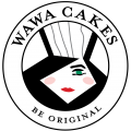 Wawa Cakes Kitchen