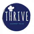 Thrive To Go Kitchen Rental