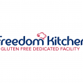 Gluten Free Dedicated Facility