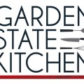 Garden State Kitchen
