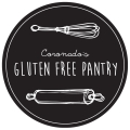Gluten Free Production Kitchen Available