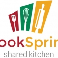 CookSpring Shared Kitchen