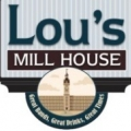Lou's Millhouse Commissary