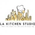 Smart Kitchens for Delivery only and Catering available for rent In Los Angeles