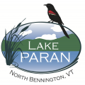 Lake Paran Rental Kitchen