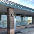 Sublease Commercial Kitchen/Bakery Space