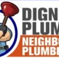 Dignity Quality Plumber Service