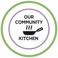 Our Community Kitchen Arizona