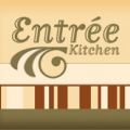 Entree Kitchen