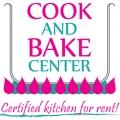 Cook & Bake Center