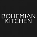 BOHEMIAN KITCHEN - Commercial Kitchen and Incubator