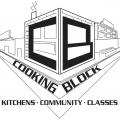 Cooking Block