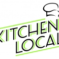 Kitchen Local