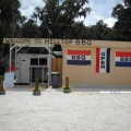 Ocala, Fl. Commercial Kitchen for Lease/Sale $1200 monthly