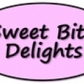 Sweet Bite Delights Commercial Kitchen
