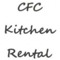 CFC Kitchen Rental