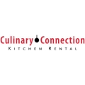 Culinary Connection Kitchen Rental
