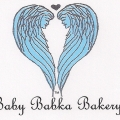 NJ Licensed Commercial Kitchen (Baby Babka Bakery)