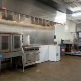 Equipped Space for Ghost Kitchen Use in the Lloyd District #104 Image 3