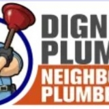 Dignity Quality Plumber Service Image 1