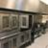 Commercial Kitchen for Rent/Share Image 3