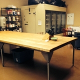 Shared Commercial Kitchen Commissary -Exit 101 and I75 - Naples Licensed - For Rent -All shifts available ~1500 Sq Ft Image 1