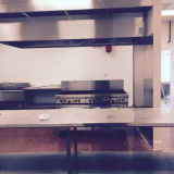 Brand new commercial kitchen for rent Image 2