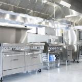 Foodworks Providence Image 2