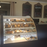Fully Equipped Bakery in East Houston Image 1