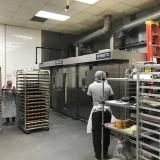 Commercial Bakery/Kitchen - Maspeth, NY Image 1