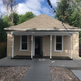 Newly updated, full-building (not shared) Commercial Kitchen in Longmont, great for retail food purveyor, caterer, or food truck company Image 1