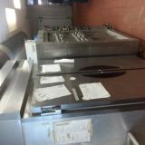 Salty Tart Commercial Kitchen