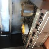10 gas burner stove