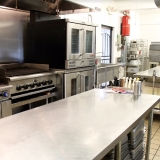 Kitchen, Image 1
