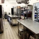 Kitchen, Image 2