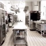 Kitchen, Image 4