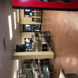 Commercial  Kitchen For Rent Image 3