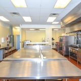 Commercial Kitchen Fort Myers Image 2