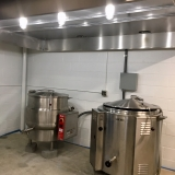 Culinary Kitchen Rentals (New Jersey) Image 1