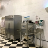 Culinary Kitchen Rentals (New Jersey) Image 2
