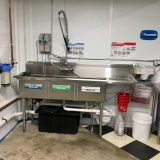Culinary Kitchen Rentals (New Jersey) Image 3