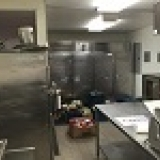 commercial kitchen 3