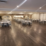 Commercial Kitchen & Banquet Hall @ Galleria Area Image 3