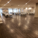 Commercial Kitchen & Banquet Hall @ Galleria Area Image 4