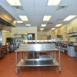 Commercial Kitchen Fort Myers Image 4