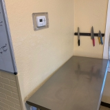 Convenient and Affordable Rental Kitchen: Longwood Image 2