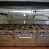 Commercial kitchen is available for rent Image 2