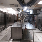 SW. Florida Premier Shared Commissary and Ghost Kitchens for Ren Image 3