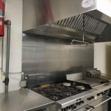 Commercial kitchen available - Odenton, MD Image 3