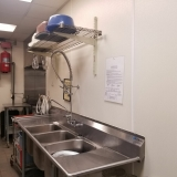 Commercial kitchen available - Odenton, MD Image 4